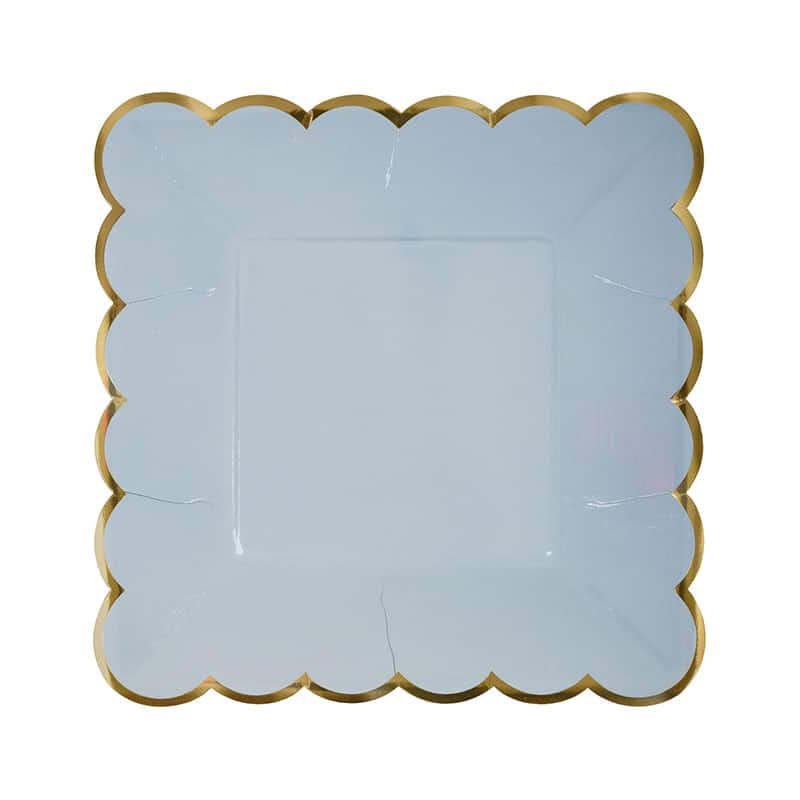 grandes-assiettes-carton-pastel-bleu-merimeri