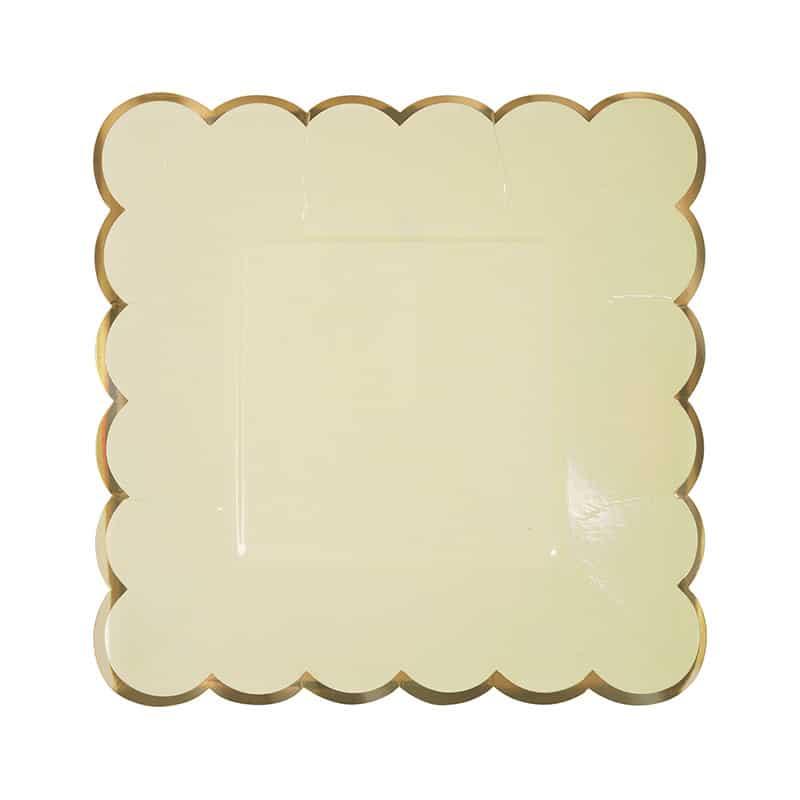 grandes-assiettes-carton-pastel-jaune-merimeri