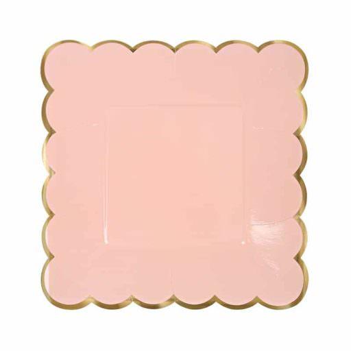 grandes-assiettes-carton-pastel-rose-merimeri