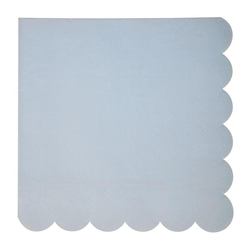 grandes-serviettes-papier-pastel-bleu-merimeri