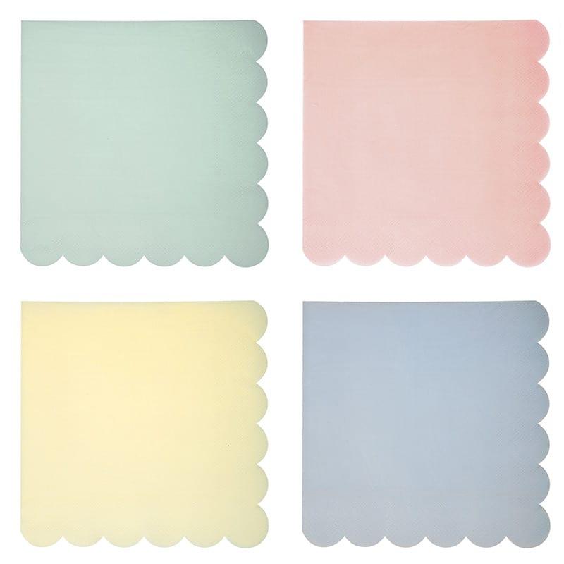 grandes-serviettes-papier-pastel-merimeri