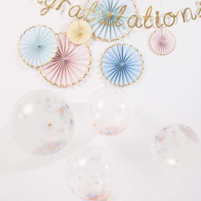 guirlande-congratulations-pastel-rosace-ballons