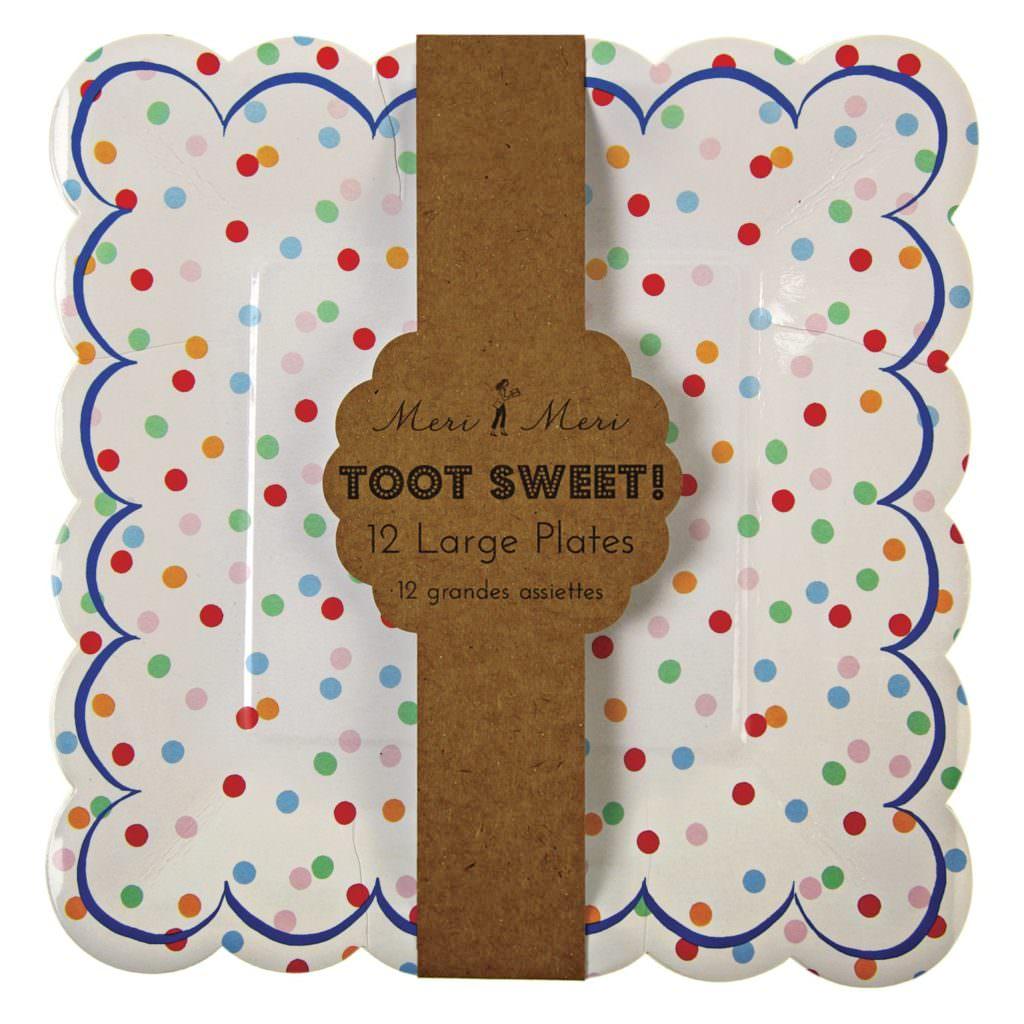 grandes-assiettes-toot-sweet-pois-anniversaire-meri-meri
