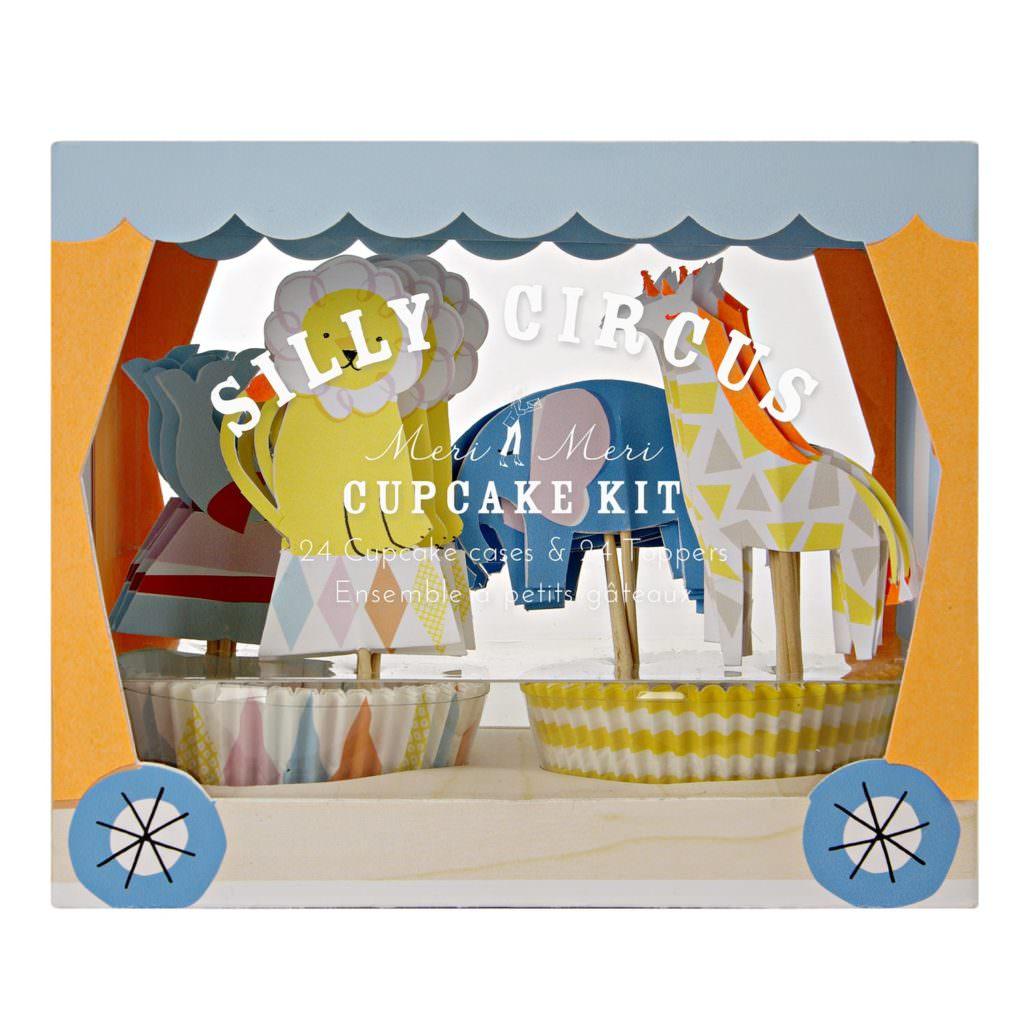 moule-cupcake-silly-circus-anniversaire-enfants-cirque-merimeri