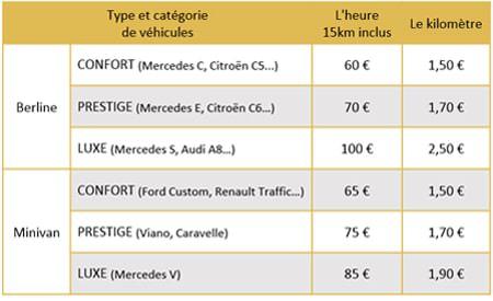 service-chauffeur-tarifs-2016-v2