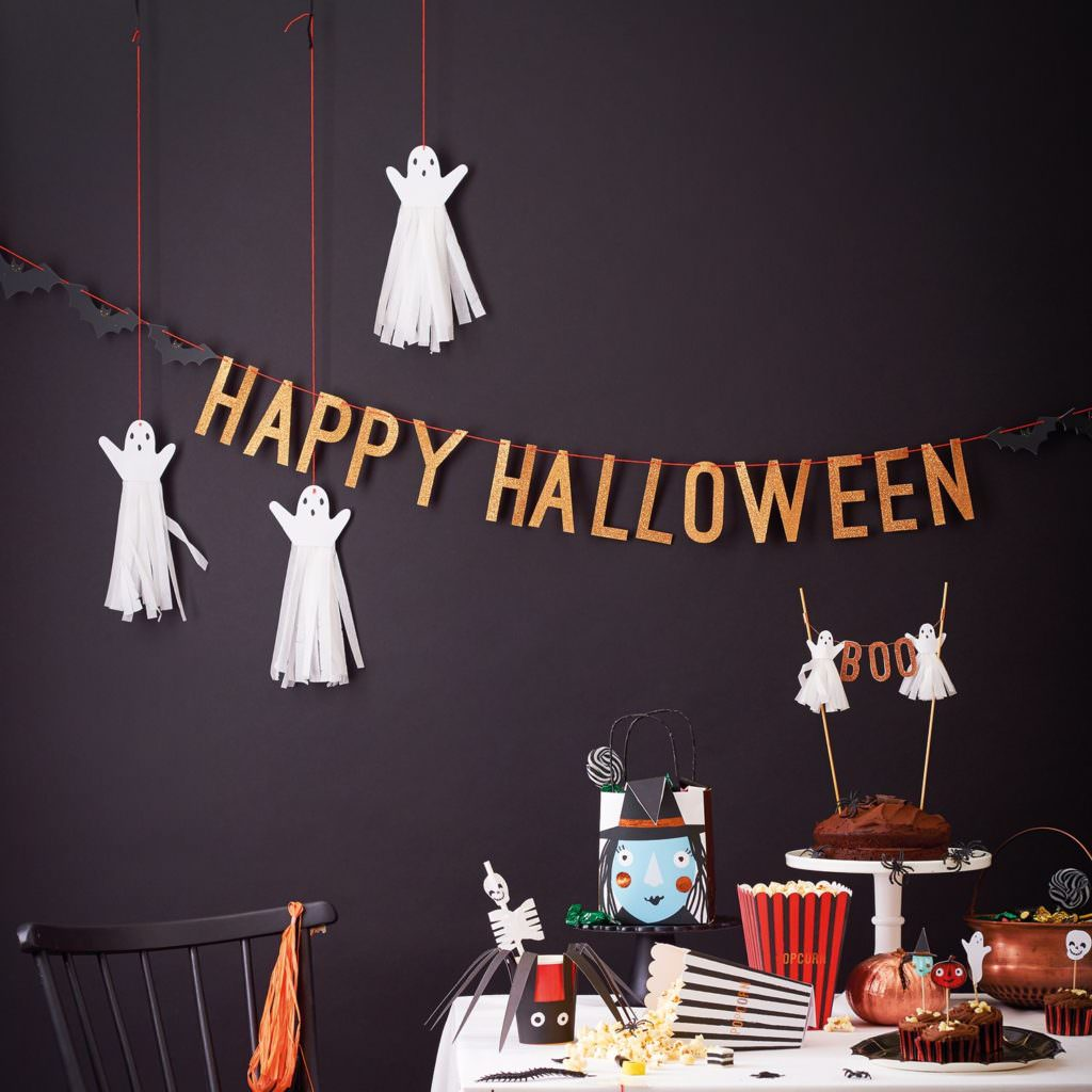 happy_halloween_buffet_decoration_meri_meri