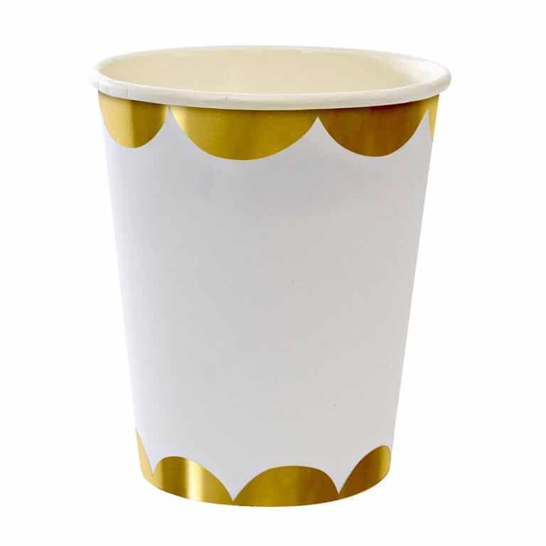 gobelet-blanc-dore-or-meri-meri