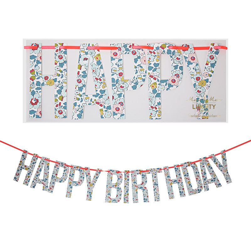 guirlande-papier-happy-birthday-liberty-meri-meri-jpg