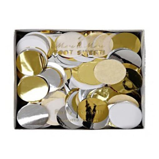 meri-meri-confetti-or-blanc-argent