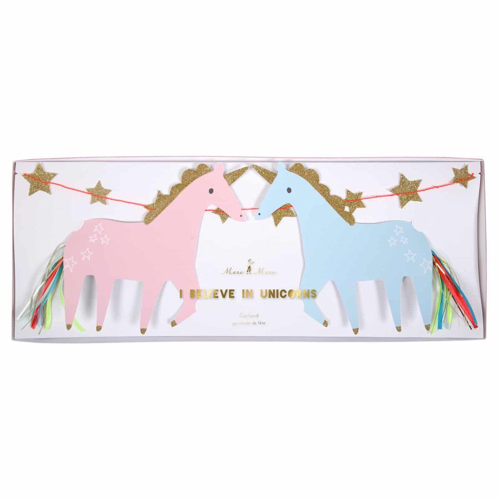 boite-guirlande-anniversaire-enfant-licorne-meri-meri-i-believe-in-unicorns