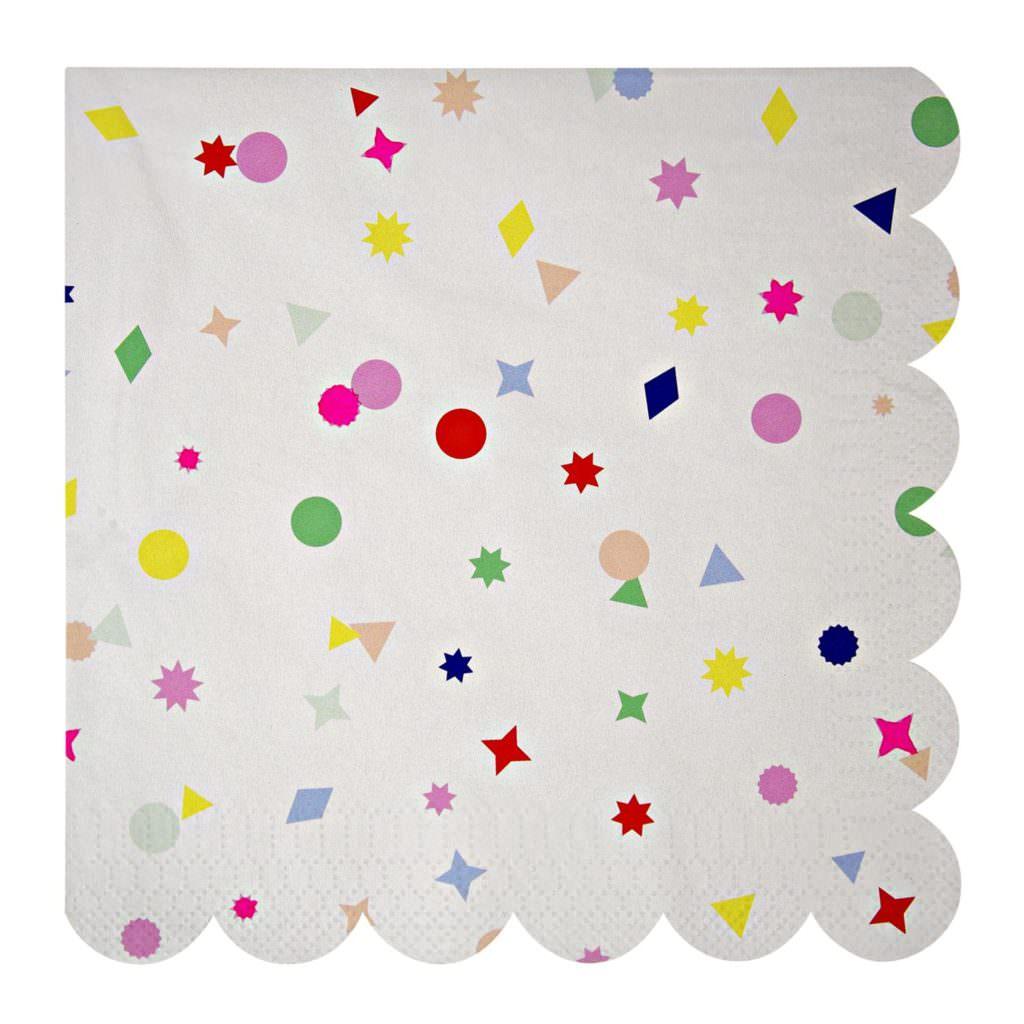 grande-serviette-anniversaire-enfant-toot-sweet-meri-meri-confetti