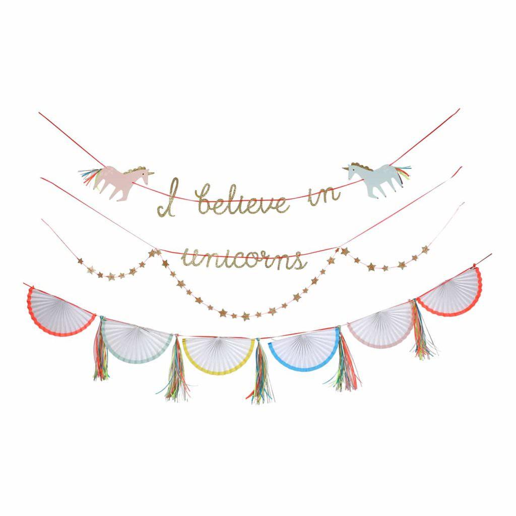 guirlande-anniversaire-enfant-licorne-meri-meri-i-believe-in-unicorns
