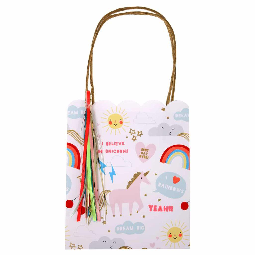 sac-sachet-suprise-anniversaire-enfant-giftbag-licorne-meri-meri