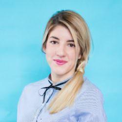 Andréa L.