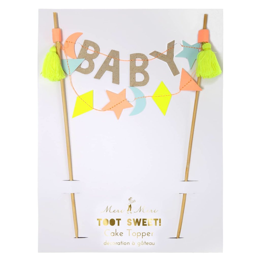 cake-topper-decoration-gateau-baby-shower-meri-meri