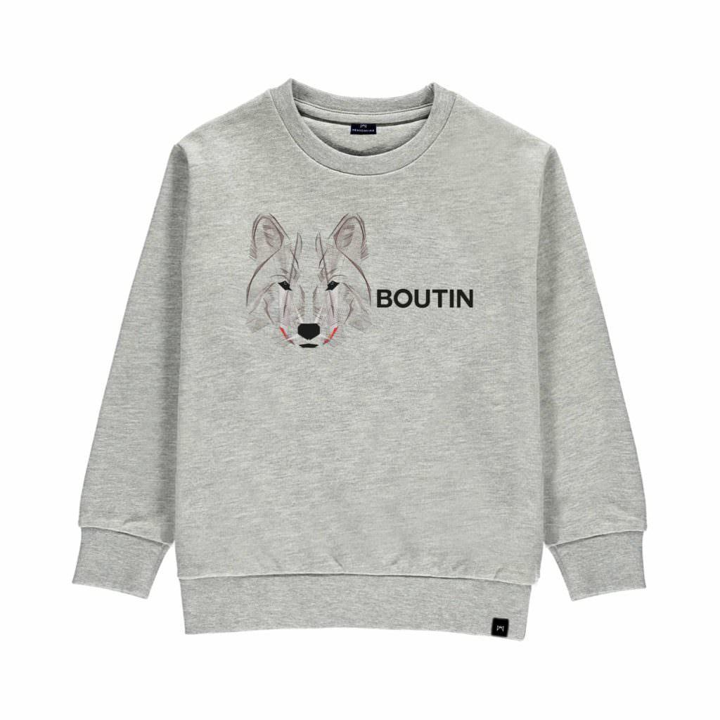 sweatshirt-pull-Loup-Louboutin-heavenking-baby-prestige