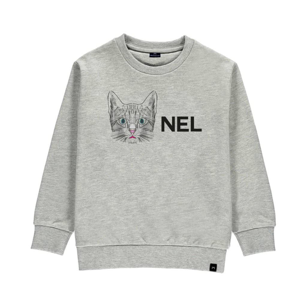 sweatshirt-pull-chat-Chanel-heavenking-baby-prestige