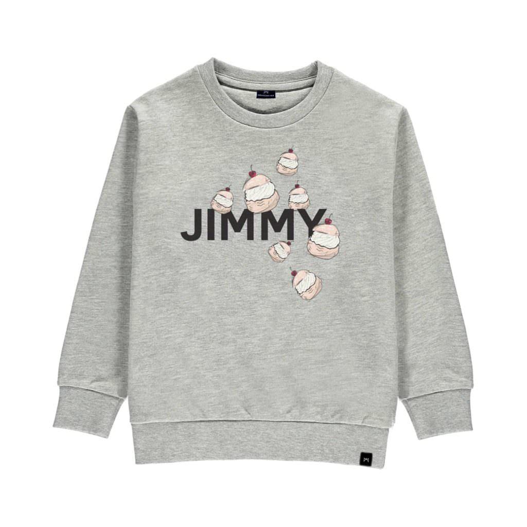 sweatshirt-pull-jimmy-Choo-choux-heavenking-baby-prestige