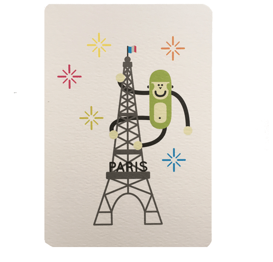 carte-postale-a-colorier-wistiworld-couleur-paris