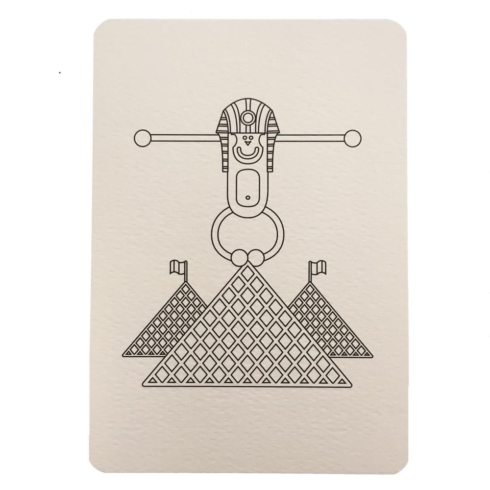 carte-postale-a-colorier-wistiworld-pyramides-paris