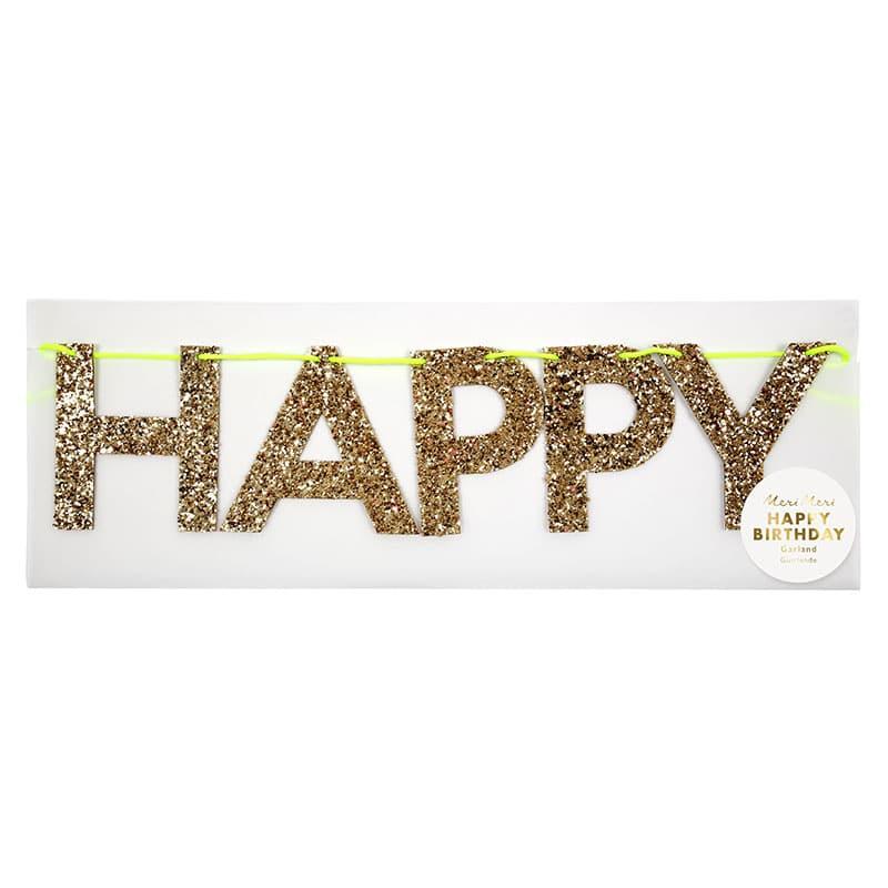 guirlande-doree-or-happy-birthday-joyeux-anniversiare-meri-meri