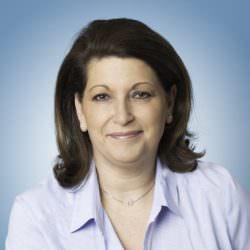 Christine L.