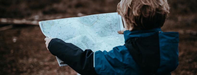 Quelles sont les solutions pour l'accompagnement de mineurs durant les voyages? 2