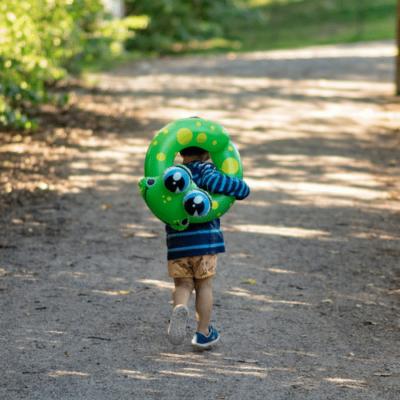 Comment se préparer au rythme de l'école au retour des vacances ? 1