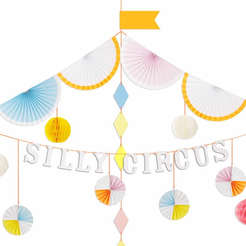 guirlande-circus-circus-anniversaire-enfant-cirque (2)