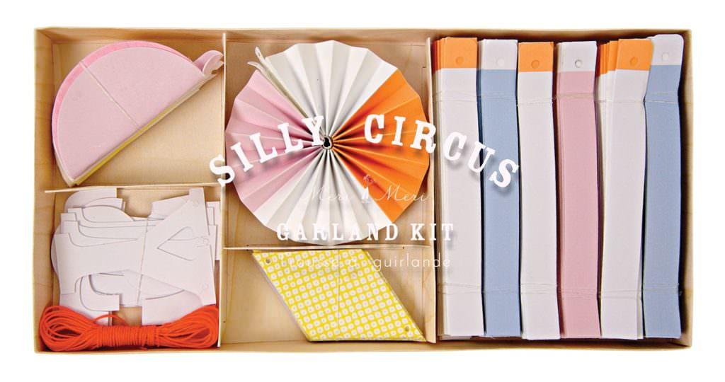 guirlande-circus-circus-anniversaire-enfant-cirque-2jpg