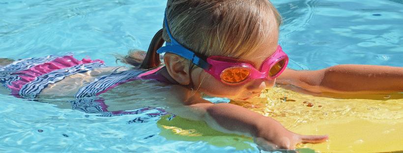 Comment choisir une activité sportive ou culturelle pour votre enfant ? 1