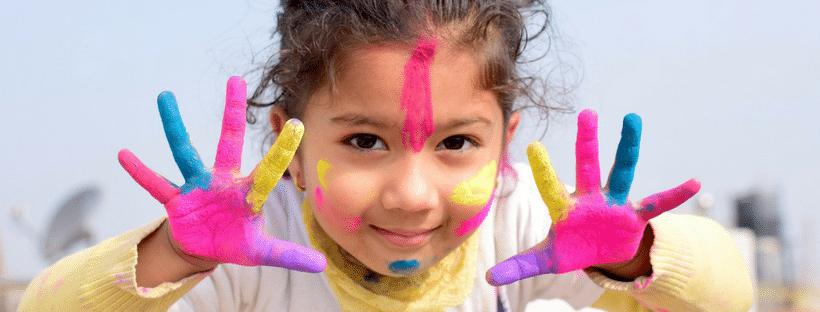 Comment choisir une activité sportive ou culturelle pour votre enfant ? 2