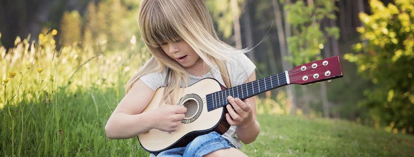 Comment choisir une activité sportive ou culturelle pour votre enfant ? 3