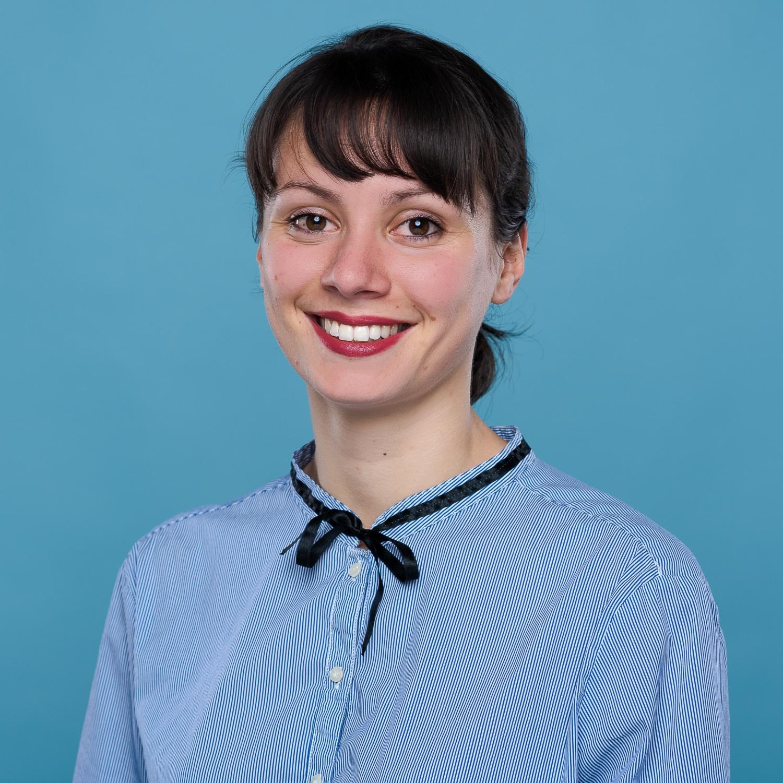 Laura.F 1