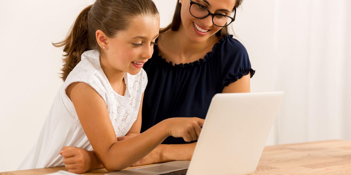Comment faire ses devoirs à la maison ?