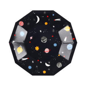 To The Moon Plates (small)