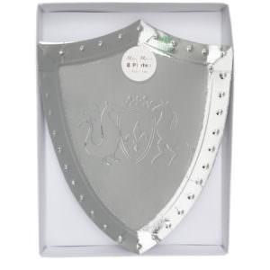Shield Plates
