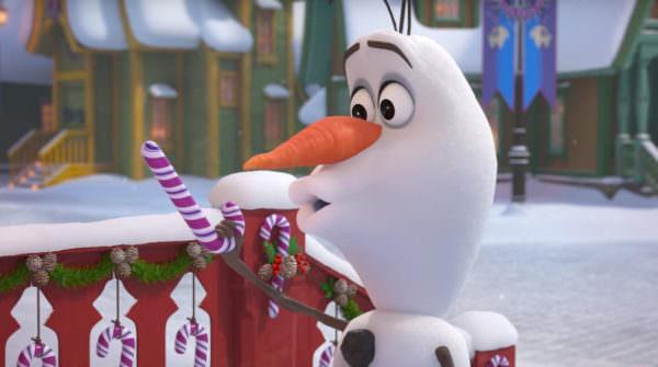 """Après-midi de Noël + cinéma """"Reine des neiges""""           Samedi 19 décembre 15h00-18h00"""